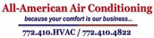 Air Conditioning Vero Beach & John's Island