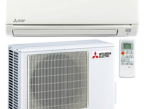 Is a Mini Split AC System Right for You?
