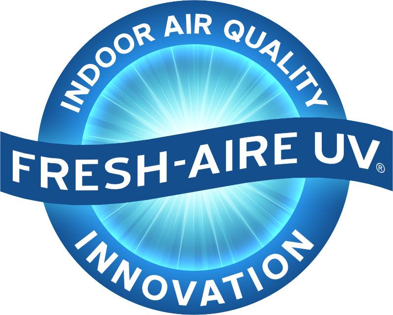 Fresh-aire UV - All American AC in Vero Beach, Sebastian, Palm Bay, Florida