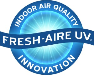 Fresh-aire UV - All American AC in Vero Beach, Sebastian, Palm Bay, Florida