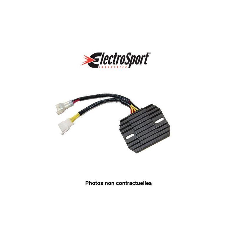 Régulateur ElectroSport pour DUCATI 600-900SS 600-900