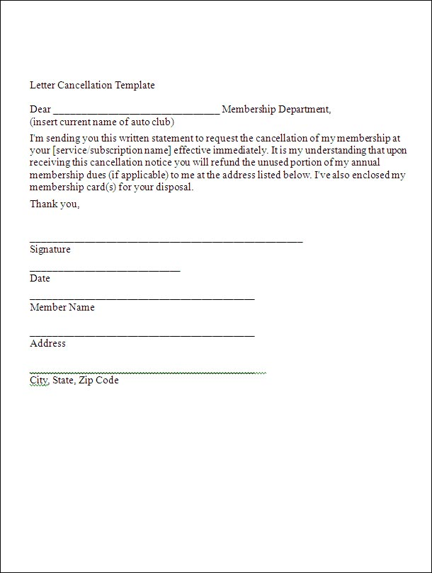 Accounting cover letter 2011