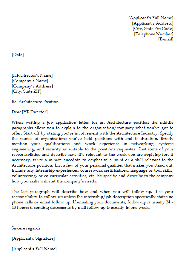 Get Homework Help Great Falls Public Library Cover Letter