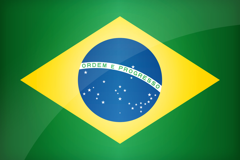 flag-brazil-XL.jpg (1500×1000)