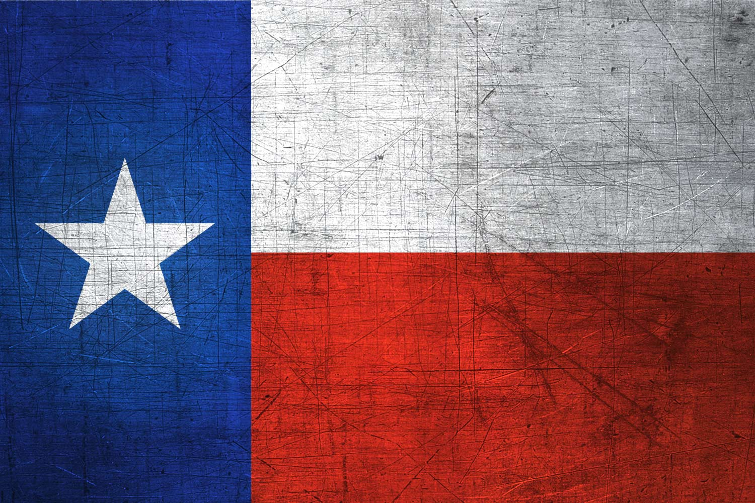 Rustic Texas Iphone Background