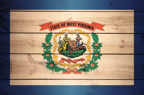 Wood Wallpaper Hd Flag Of West Virginia Wood Texture Download It For Free