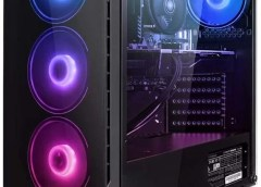 comment monter un pc gamer ?