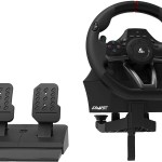 volant pc logitech volant pc (windows 10) volant simulation haut de gamme volant pc f1 volant pc thrustmaster volant pc euro truck simulator