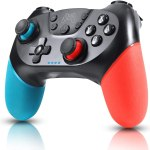 meilleure manette switch meilleure manette filaire nintendo switch