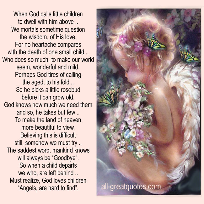 https://i0.wp.com/www.all-greatquotes.com/all-greatquotes/wp-content/uploads/2013/05/when-god-calls-little-children.jpg