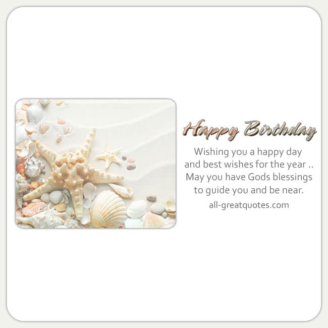 Wishing You A Happy Day Free Birthday Cards For Facebook