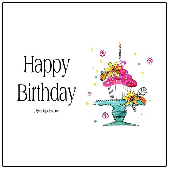 pics Free Birthday Pictures For Him happy birthday free online birthday cards