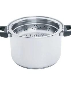 KT82-colander-pot