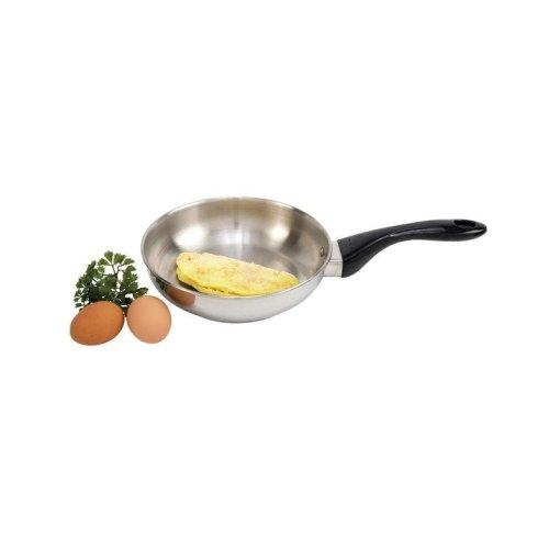 omelet skillet pan