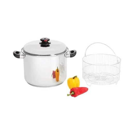 KTSP16-Large-stock-pot