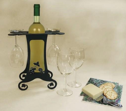 Grapevine-Wine-Server