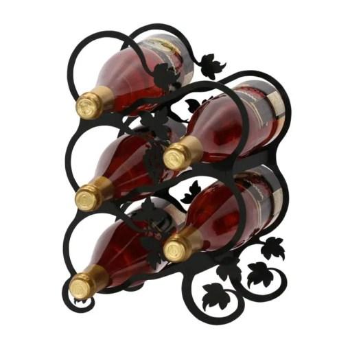 WR-157-M-wine-rack