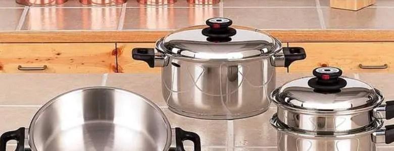 steel-cookware-sets