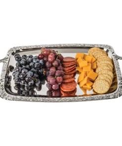 snack-tray