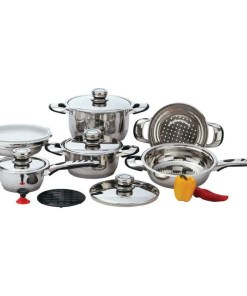 9-ply-cookware