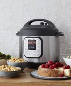 instant-pot-cooker