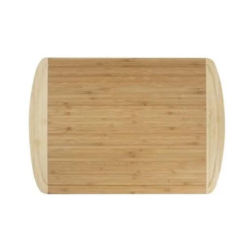 large kitchen cutting board