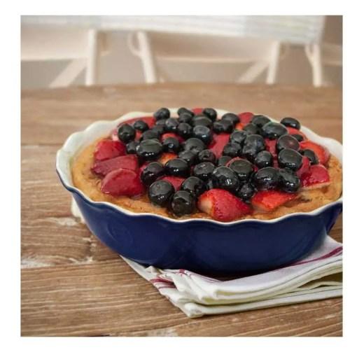 blue-pie-dish