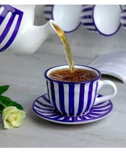 Coffee Tea Cups