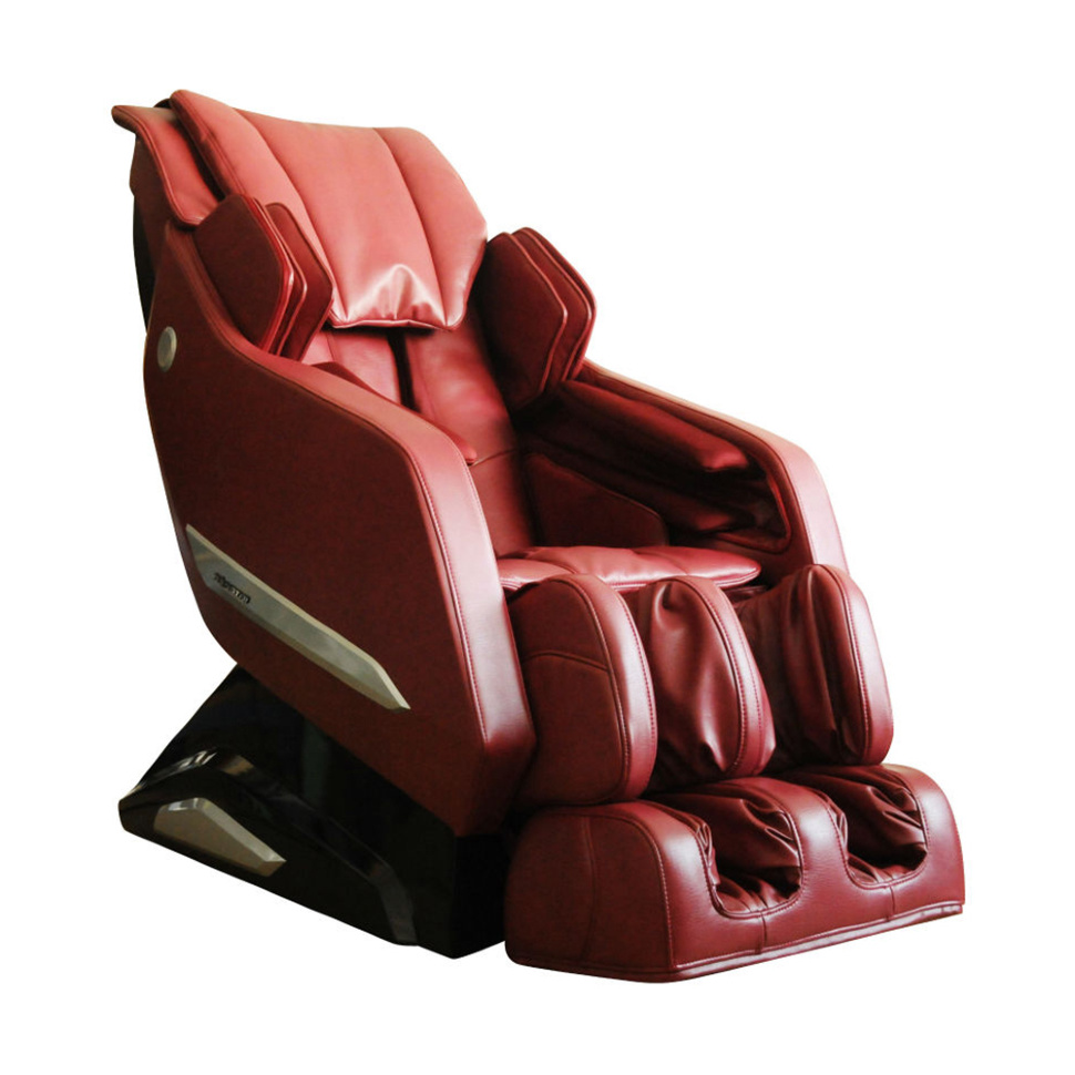 rongtai massage chair folding legs massazhnoe kreslo rt 6190