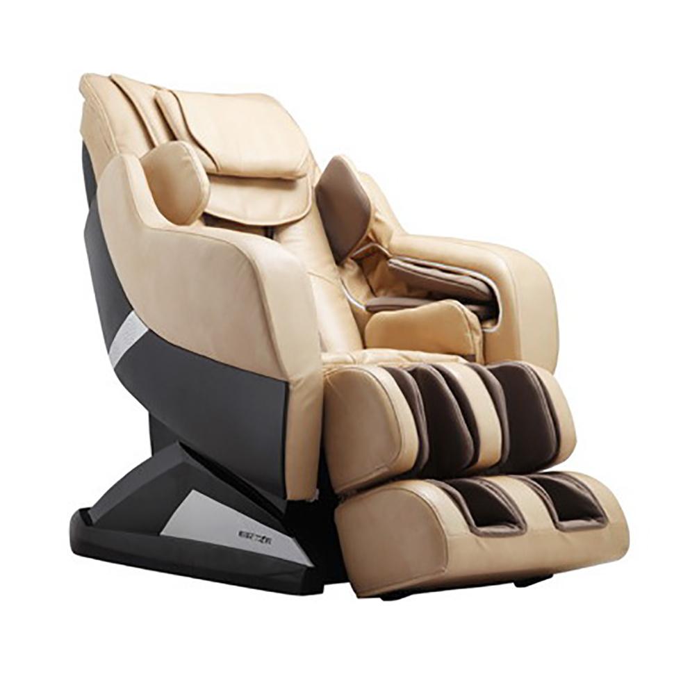 rongtai massage chair gray accent chairs massazhnoe kreslo rt 6800