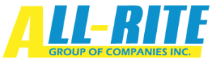 All-Rite Group of Companies