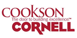 Cookson Cornell - The door to building excellence
