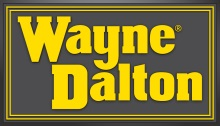 Wayne Dalton High Speed Manufacture