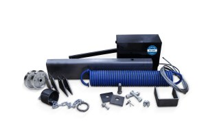 Cable-Hold-Down-Conversion-Kit