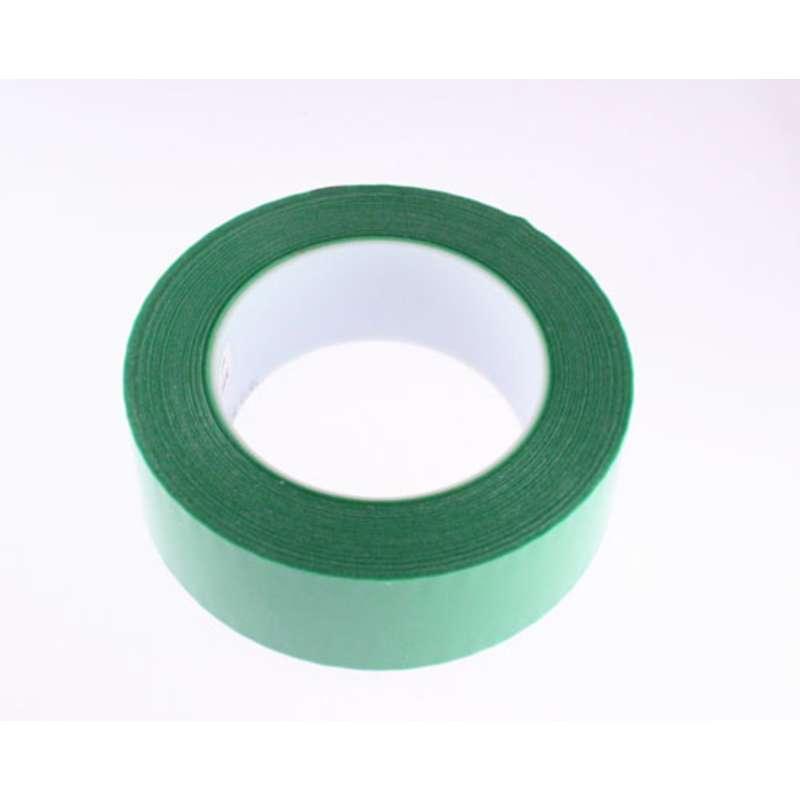 3m 851 Greenback Printed Circuit Board Tape Green 1 In X 72 Yd 40