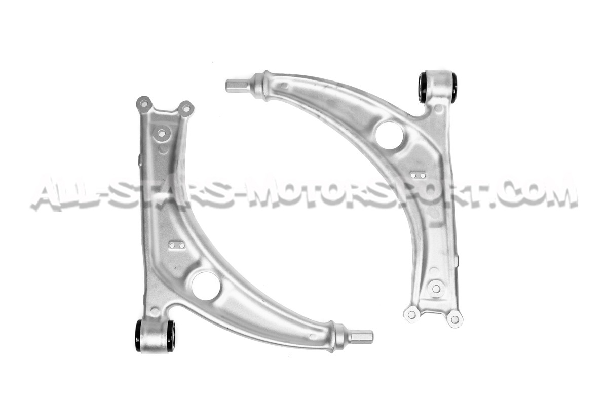 Whiteline Lower Front Control Arms Kit for Audi A3 / S3