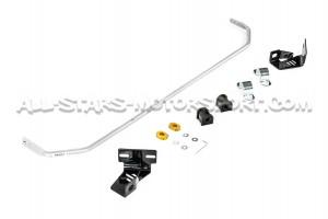 Mazda MX5 ND Whiteline Adjustable Front Anti-Roll Bar