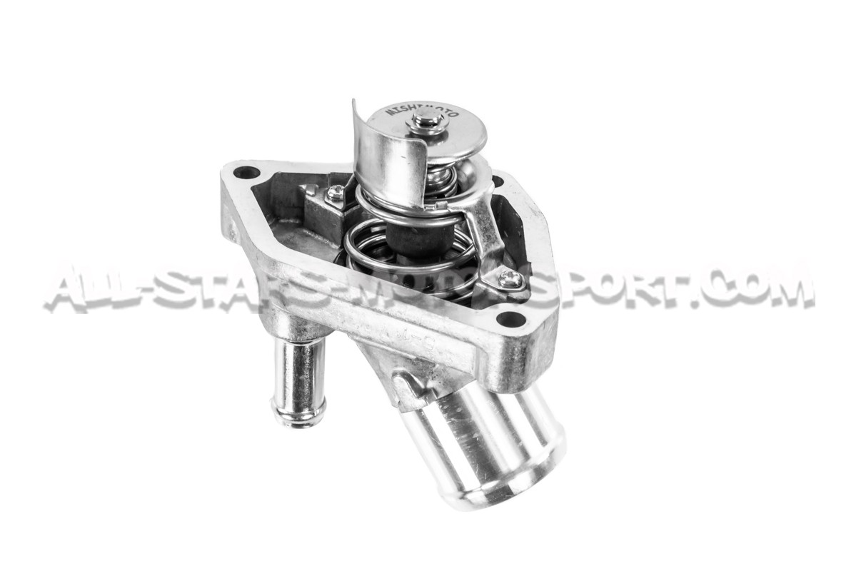 Nissan 350Z 03-06 Mishimoto Racing Thermostat