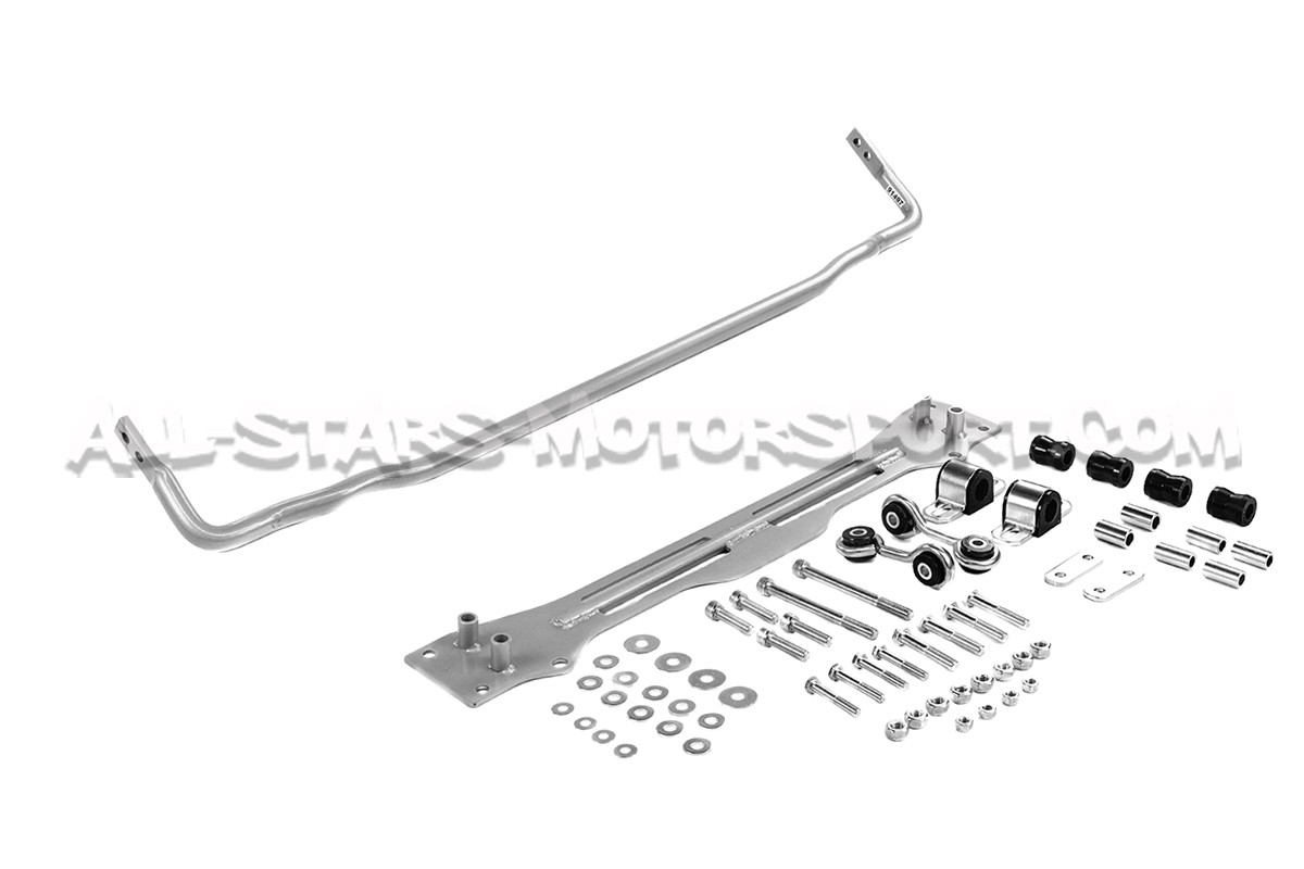 Honda Civic EK4 Whiteline Adjustable Rear Anti-Roll Bar