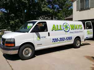 denver sofa cleaning ikea usa rp cover all ways and restoration of carpet the best company in