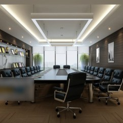 Office Chair Png Thomas Potty Free 3d Models Meeting Room Scene Collection Page 0