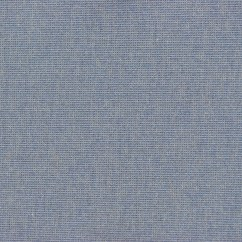 Office Chair Towel Bedroom Gumtree Brisbane 3d Textures Fabric Collection Free Download Page 01
