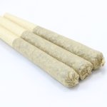 Buy Afghan Kush_Pre-Rolled Joints
