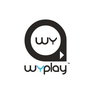 Wyplay