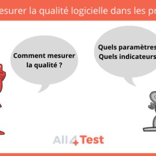 Comment mesurer la qualité logicielle dans les projets agiles ?