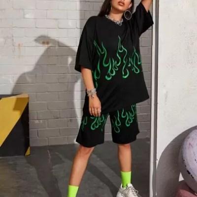 μπλουζα-γυναικεια-all4woman