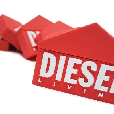 Diesel_Pen Drive