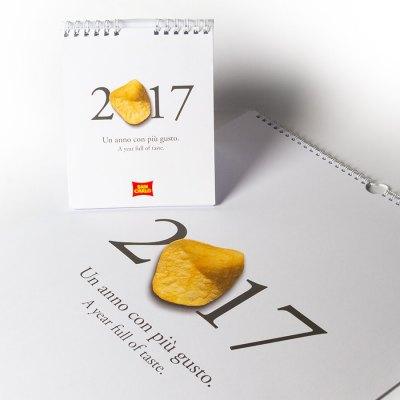 San_Carlo_Calendario