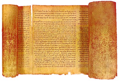 Image result for isaiah scroll
