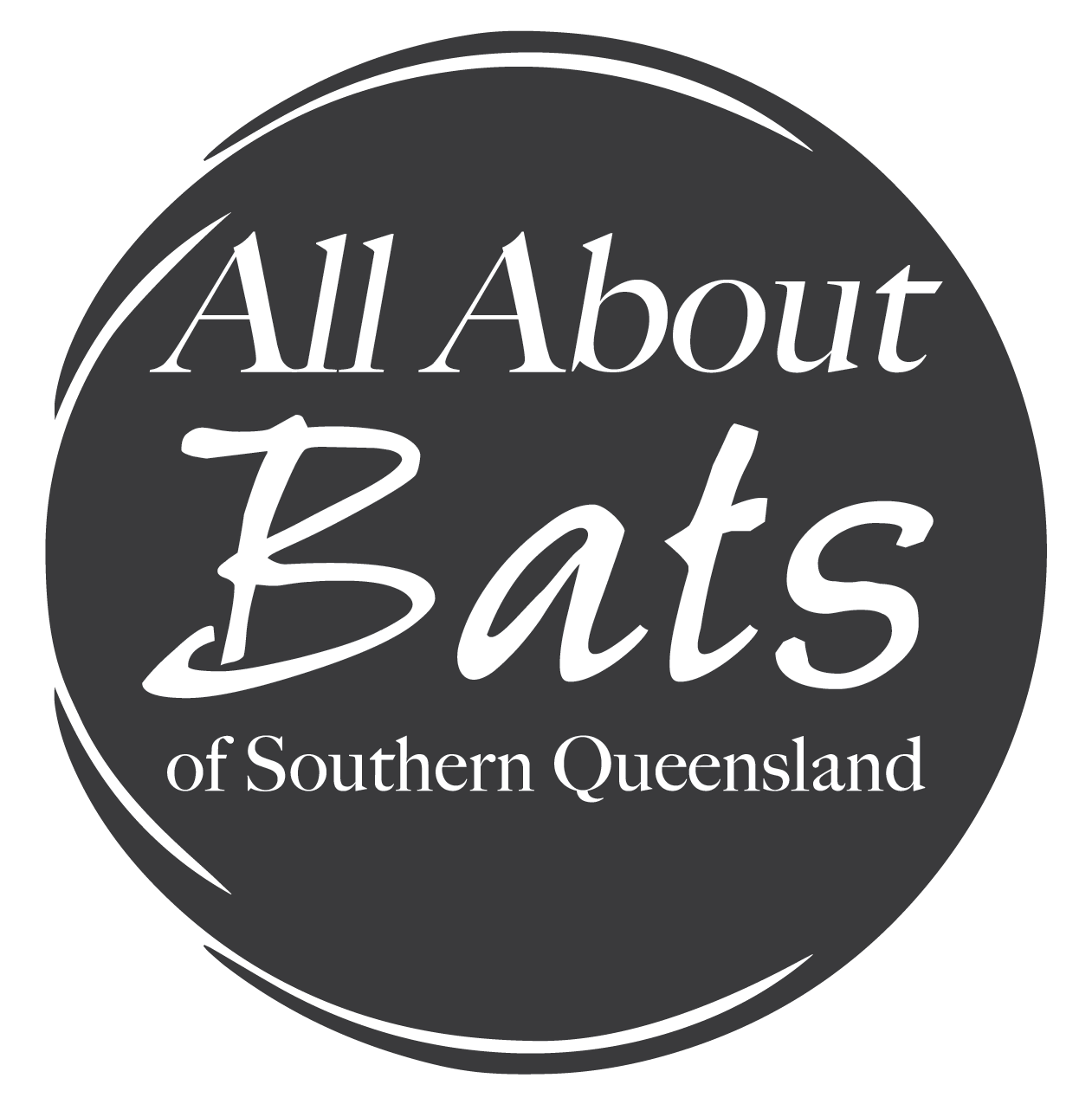 Welcome To All About Bats